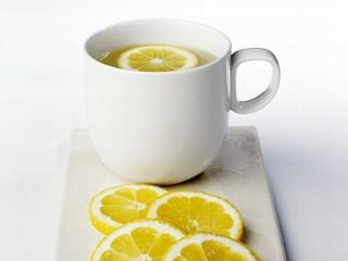 citromos víz lúgosító hatással